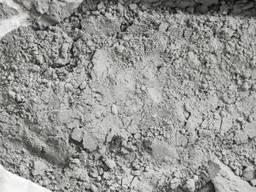 Серый Цемент Навалом