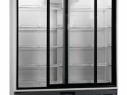 """Шкаф холодильный """"Рапсодия"""" R-1400MC"""