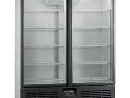 Шкаф с дверью-купе R1400VС