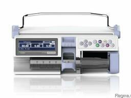 Шприцевой насос DS-3000 (Daiwha Corp. , Ltd. , Ю. Корея)