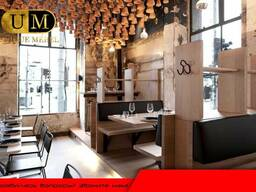 Сифатли буюртма мебель мебель на заказ в ташкенте