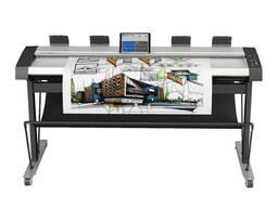 Сканер широкоформатный Contex HD ULTRA X 6090