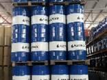 Смазочные масло всех стандартов от завода производителя - фото 6