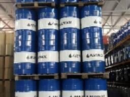 Смазочные масло всех стандартов от завода производителя