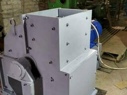 SMD 112 Hammer crusher
