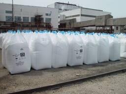 Соль оптом от производителя Узбекистана