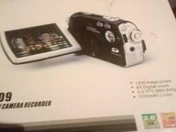 Sony, videokamera sotiladi. Продаётся видеокамера Sony. 100 у. е.