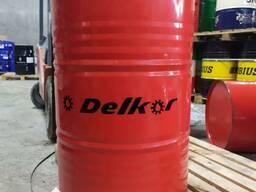 СОЖ BORON OIL (Delkor) Смазочно охлаждающая жидкость