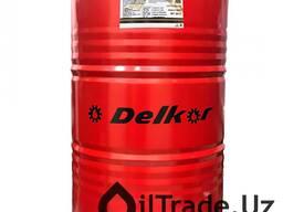 СОЖ BORON OIL Смазочно-охлаждающая жидкость (Delkor)