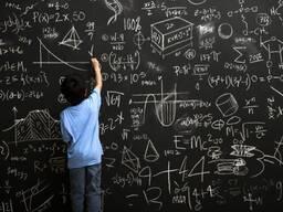 Спешитесь место ограничены, репетиторство по математике