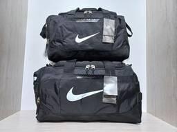Спортивная сумка. No:275