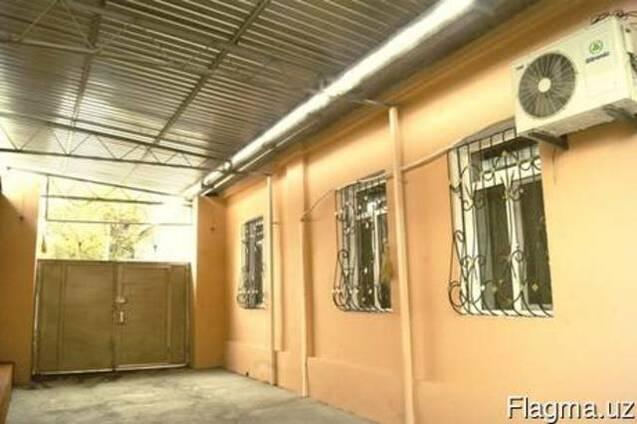 Срочно продается свой дом в Ташкенте, парк Фуркат, Аквапарк