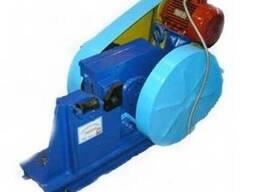 Станок для рубки арматуры до 40 мм