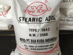 Стеариновая кислота 18-42