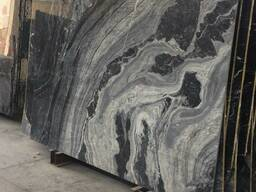 Granite, Marble, Travertine in size 40, 60 and SLEB ( IRAN)
