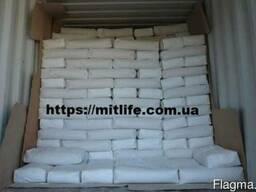 Сухое молоко оптом 1,5% LLC Mitlife Украина - фото 3