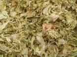 Сухофрукты, сухие овощи и специи - photo 3