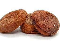 Сушеный абрикос натуральный
