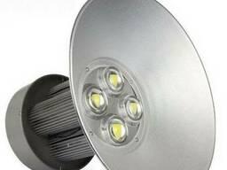 Светильник подвесной РСП LED 150W