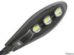 Светильник РКУ LED 150W