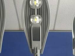Светильник светодиодный 100W