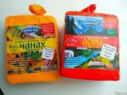 Сыр натуральный рассольный из Армении