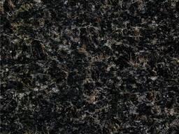 Тан Браун Дарк Tan Brown Dark Натуральный Камен: Гранит