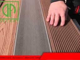 Tеррасная доска это надежный и экологичный материал качество