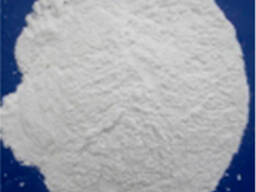 Тетракалий пирофосфат