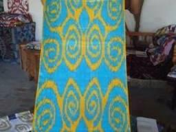 Ткань Адрас ширина 48 см - фото 4