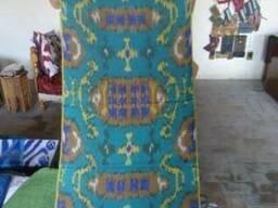 Ткань Адрас ширина 48 см - фото 5
