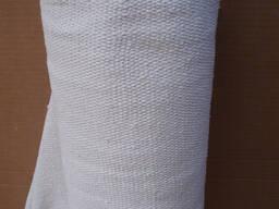 Ткань асбестовая АТ-1С (Ширина рулона 1,55 м)