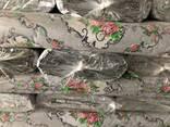 Ткань для пошива постельного белья - фото 8