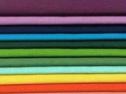 Ткань рулонами от производителя