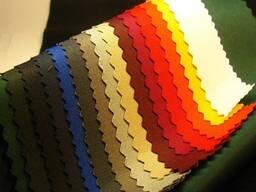 Ткань для спецодежды диагональ смесовая 210, 240 гр/м2