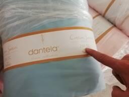 Ткани Dantela