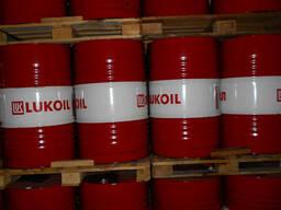 Трансформаторное масло Likoil ВГ