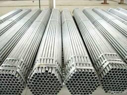 Труба стальная d32х3, 0
