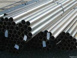 Труба стальная от Д-76х3.5мм