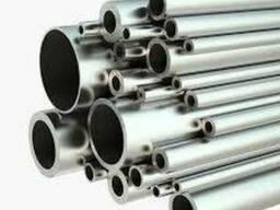 Трубы стальные Д-219 Д-273 Д-325 Д-377 Д-426 Д-530 Д-630