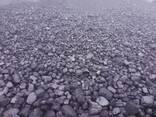 Уголь Шубаркуль кумир ф 50-300 - photo 2