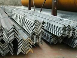 Уголок 200х200х16 мм цены г. Ташкент