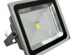 Уличный прожектор напряжение 230В K-3-400HSYM, 1x400W, 3,2A
