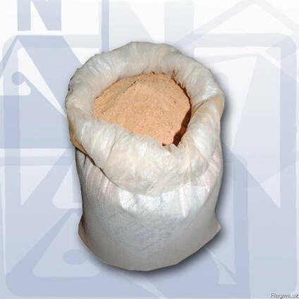 Унифлок, водорастворимый полимер