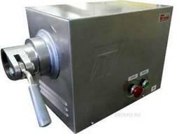 Универсальная кухонная машина Торгмаш УКМ-06-11