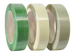 Упаковочные ПЭТ ленты