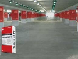 Упрочнитель для бетонных полов (п-во. Казахстан, Турция ) - фото 2