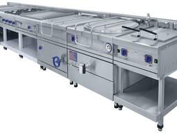 Кухонная оборудование в ташкенте
