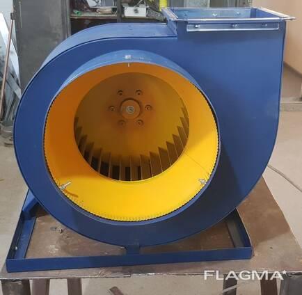 Вентиляторы ВЦ14-46, канальные вентиляторы, вентиляционные решетки