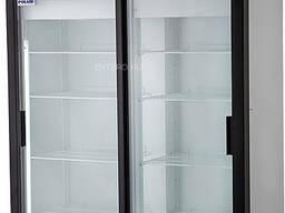 Шкаф холодильный витрина
